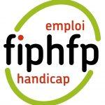 logo_fiphfp_2